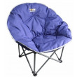 Afritrail Moon Chair - Large, 120 kg