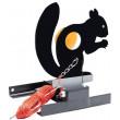 Gamo Target - Squirrel