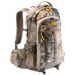 Allen Pagosa 1800 Daypack - Mossy Oak Break-Up Country Camo