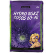 Atami Hydro Rokz Cocos 60-40 Growing Medium - 45L
