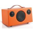 Audio Pro Addon T3 Portable Bluetooth Speaker - Orange