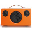Audio Pro Addon T3 Portable Bluetooth Speaker - Orange front