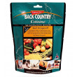 Back Country Cuisine Beef Stroganoff Freeze Dried Meal