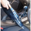 Bennet Read Swift Handheld Vacuum Cleaner - In Use