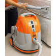 Bennett Read One Vacuum Cleaner - Deep Cleaning