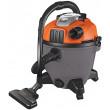 Bennett Read Tough Vacuum Cleaner - 35L