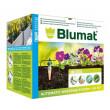 Tropf_Blumat 12 Carrot Irrigation Set - 3m