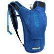 Camelbak Hydrobak 1.5L Hydration Pack - Lapis Blue/Atomic Blue