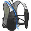 CamelBak Chase Bike Vest Hydration Pack - Black