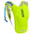 Camelbak Hydrobak 1.5L Hydration Pack - Safety Yellow/Navy