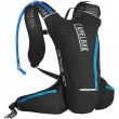 CamelBak Octane XCT Hydration Pack - Black/Atomic Blue
