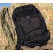 Cannae Pro Gear Marius Ruck Sack Pack -Black in Use