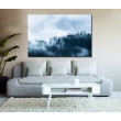 Canvas Prints Landscape - A0, LA010