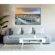 Canvas Prints Landscape - A1, LA116