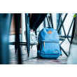 Capestorm Icon 20 Backpack - Blue In Use