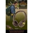 Garrett ACE 350 / EuroACE Metal Detector headphones