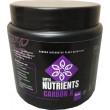 Umya Carbon K Nutrient - 500g
