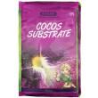 Atami Cocos Substrate Growing Medium - 50L