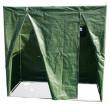 Tentco Polypropylene Shower Cubicle