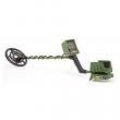 Garrett GTI 2500 Pro Metal Detector