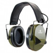 Earmor M30 Noise Reducing Headset - Foliage Green