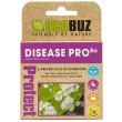 EcoBuz Disease Pro Preventative Bio-Fungicide - 3 Doses
