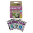 EcoBuz Disease Pro Preventative Bio-Fungicide - 3 Doses, 6 Pack