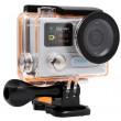 Eken H8R 4K Ultra HD Action Camera