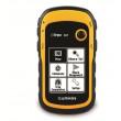 Garmin eTrex 10 Outdoor GPS
