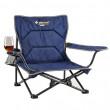 Oztrail Festival Chair