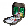 Campmor Car Medical Kit – 4-6 Person