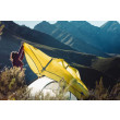 First Ascent Peak Tent - 3 Person In Use