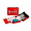 Firstar Safety First Aid Kit - Red