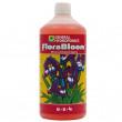 General Hydroponics FloraBloom - 500ml