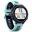 Garmin Forerunner 735XT Fitness Watch - Blue