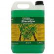 General Hydroponics FloraGro - 5L