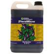General Hydroponics FloraMicro Hard Water - 5L