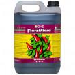 General Hydroponics FloraMicro Soft Water - 5L