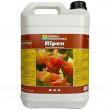 General Hydroponics Ripen Late Flowering Nutrient - 5L