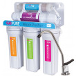 Go Pure 5-Stage Water Purifier