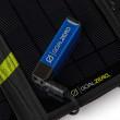 Goal Zero Flip 10 Recharger - Blue