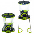 Goal Zero Lighthouse Mini Lantern and USB Power Hub