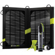 Goal Zero Switch 10 Micro Solar Recharging Kit