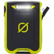 Goal Zero Venture 30 Portable Battery Pack