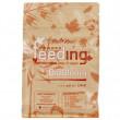 Green House Feeding Hydroponic Nutrients Bio Bloom - 1kg