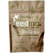Green House Feeding Hydroponic Nutrients Bio Grow - 1kg