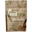 Green House Feeding Hydroponic Nutrients Bio Grow - 500g