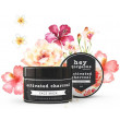 Hey Gorgeous Activated Charcoal Face Mask - 100g