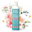 Hey Gorgeous Biotin and Collagen Shampoo - 250ml