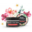 Hey Gorgeous Happily Ever After Anti-Ageing Moisturiser - 100g